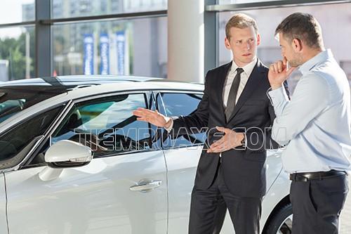 tìm các biện pháp để tra cứu thông tin xe chính chủ