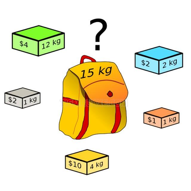 khối lượng riêng là gì