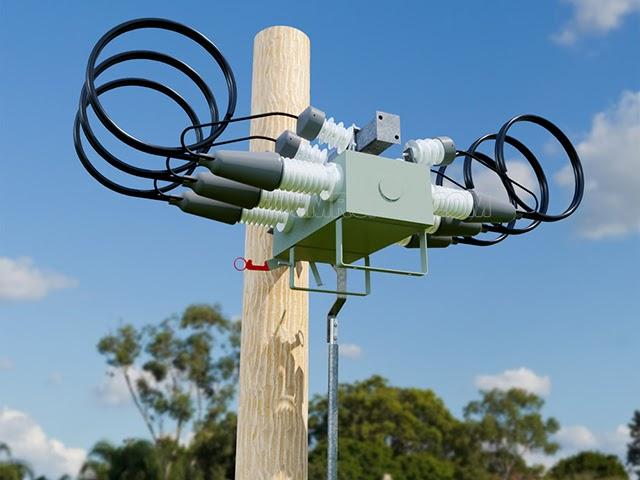 lbs trong ngành điện là gì