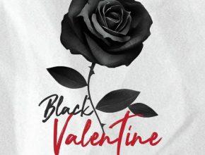 valentine đen là gì